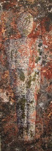 20120928003201-alone_oil_on_canvas_2012_27_x_74