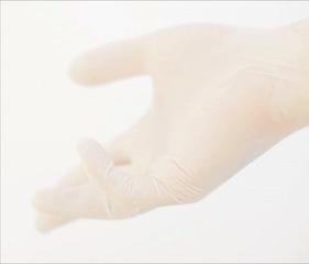 Gestures, MIRAK JAMAL, Nine Yamamoto-Masson