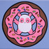 20120928022835-dough_shall_not_pass_1