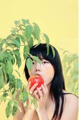 , Ahn Su Mi