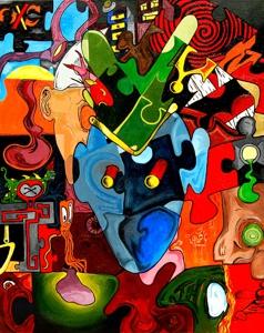 Puzzlep