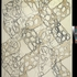 20120929181724-drawing_1