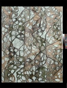 20120929182054-drawing_2