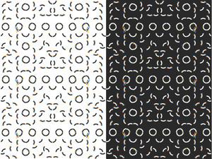 20120929183746-stillfromprism1