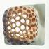 20120929185309-bubble