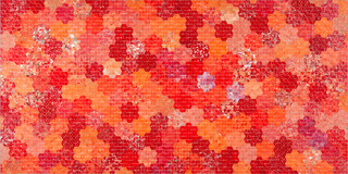 Red Honey, Robert Larson (Santa Cruz)