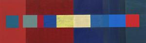 20120930004528-scroll
