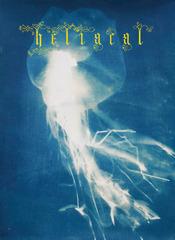 Heliacal 1,