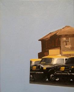 20120930221235-bombay_scene