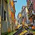 20121001045741-gondola_ride
