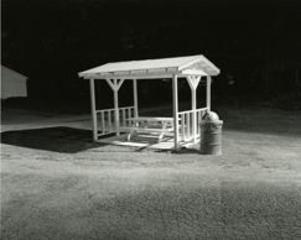 Aberdeen Ohio , William Maguire
