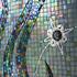 20121001150446-nathalie_vin_-_evolution_-_3012_-_close_up