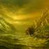20121001181942-peintures_de_paul_046