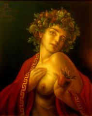 20121001184716-peintures_de_paul_032