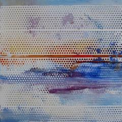PX_Cobalt Blue_1a-Squared, Erin Waser
