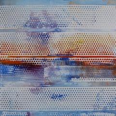 PX_Cobalt Blue_1b-Squared, Erin Waser