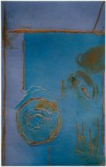 Guadalupe, Helen Frankenthaler