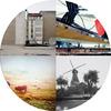 20121003003945-rund-web250