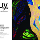 20121003123739-invitation