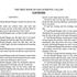 20121003161240-bible2