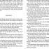 20121003161445-bible1