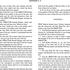 20121003161624-bible3