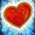 20121003192536-mholzinger_heart_of_gold