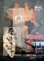 The Journey, Susanne Belcher