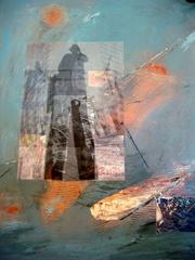 Moving On, Susanne Belcher