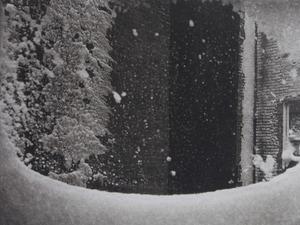 20121004001657-winter_morning__ny