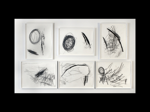 20130312234007-jonas_drawing_installation__2_