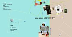 20121004124202-mindmapcity-ann-mc-cormick