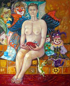 20121004143045-paintings007