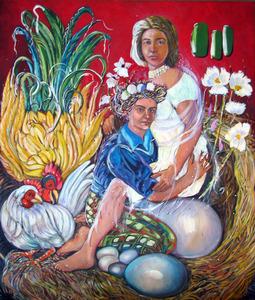 20121004143502-paintings006