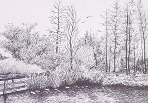20121004202703-mixed_photos___drawings_018