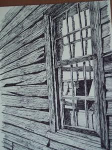 20121004202911-mixed_photos___drawings_001