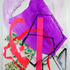 20121004203806-purple-30x22-5