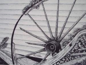 20121004233445-mixed_photos___drawings_024