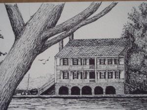 20121004233808-mixed_photos___drawings_026