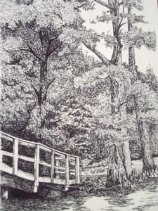 20121004234357-mixed_photos___drawings_029