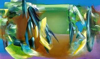 Synthesis, Florian Depenthal