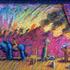 20121005082658-nighttheater