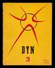 20121005155055-dyn