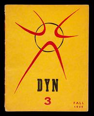 Dyn, no. 3 ,