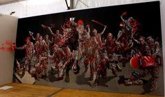 20121005162442-shaka_-street-allegory-_triptych_---300x600x60-cm_-2010_web