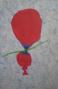 20121005163038-asphyxiatingtheballoon