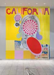 California, Meg Cranston