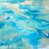 20121005173711-babylove