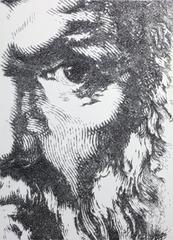 , Baptiste Debombourg