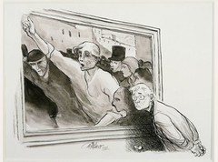 20121006045654-patrick-oliphant-homage-to-daumier